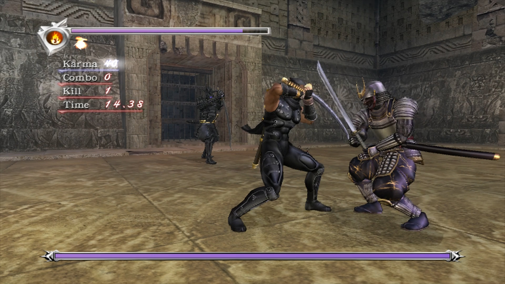 5 Of The Hardest Games Of All Time Joyscribe