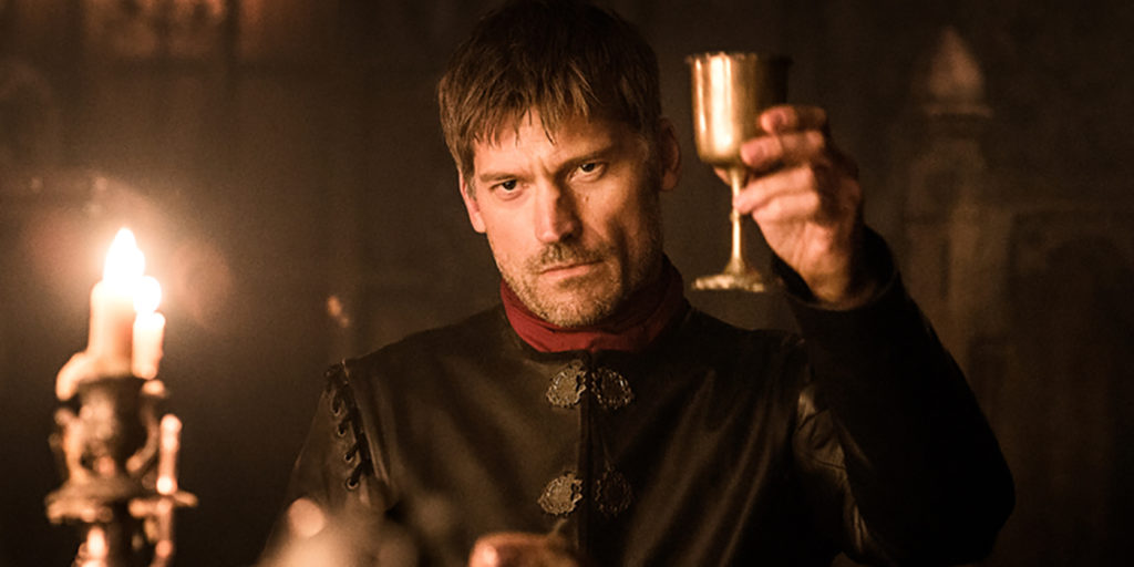 Hbo Nearly Sued Nikolaj Coster Waldau Over Game Of Thrones Messages