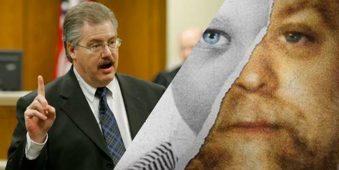 Attorney kenneth kratz sexual harassment