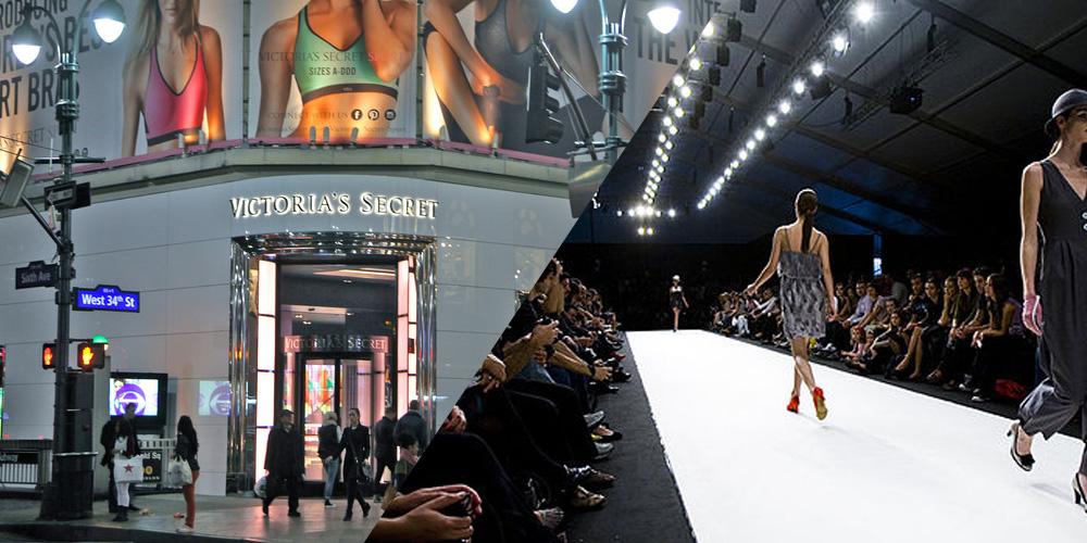 2d6ecf0dcf Victoria s Secret CMO Apologises For Comments On Transgender Inclusion