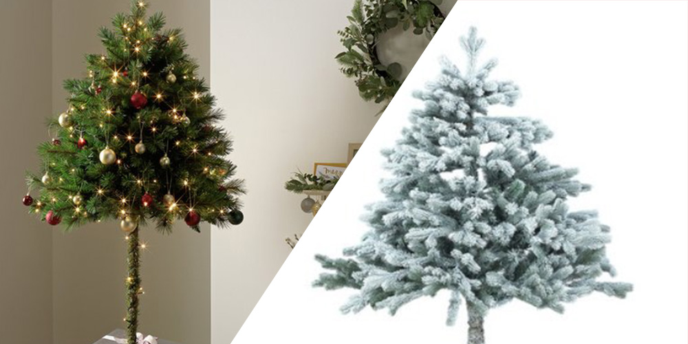 Home Articles Argos Has Released Christmas Trees For Cat Owners - Argos Has Released Christmas Trees For Cat Owners