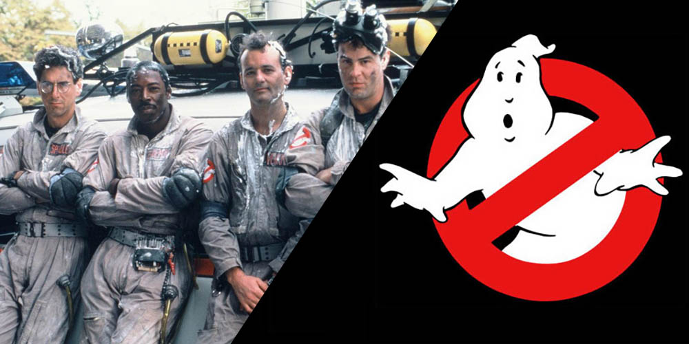 Ghostbuster 3