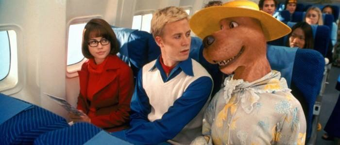 The New Scooby Doo Movie Just Cast Zac Efron In Major Role