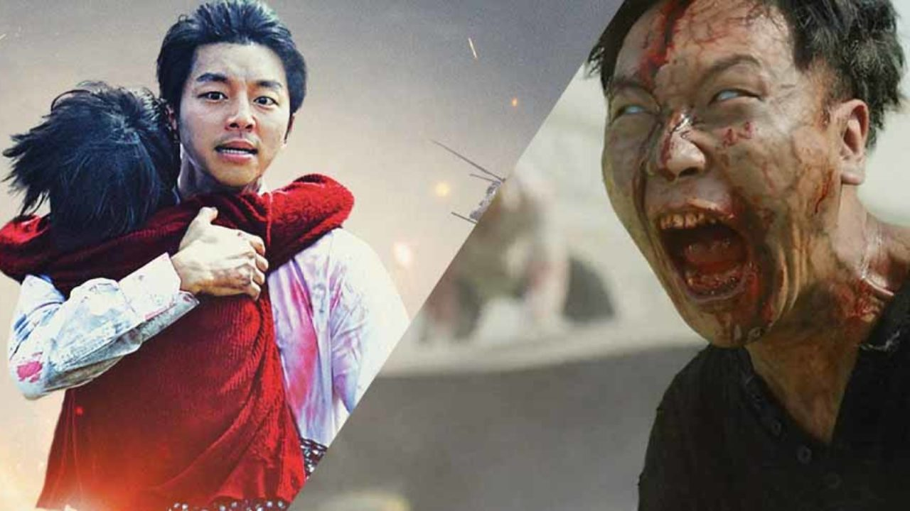 Train To Busan 2 Finally Gets A Release Date And It's Coming Soon